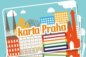 kartapraha_1920x1080