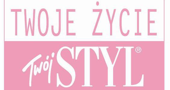 Logo_różowe