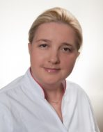 Agata Maciejewska-Radomska
