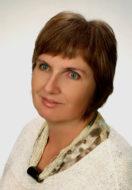Magdalena Bernacka