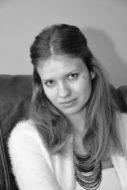 Monika Wawrzaszek-Figiela