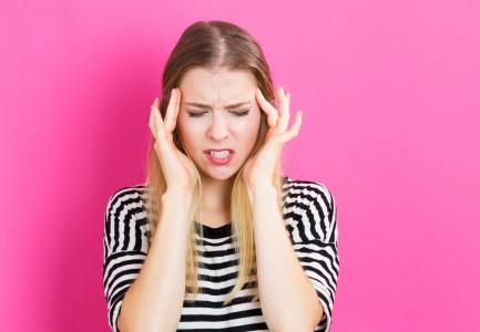 wygraj z migrena
